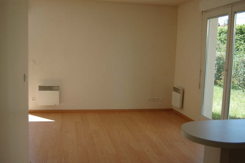 Location appartement Draveil 745€ CC - Photo 5