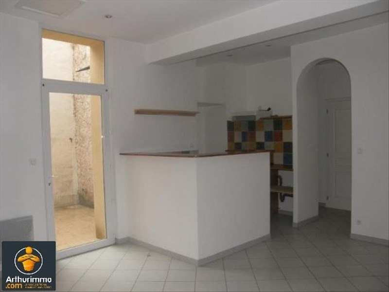 Vente immeuble Clermont l herault 249 000€ - Photo 5