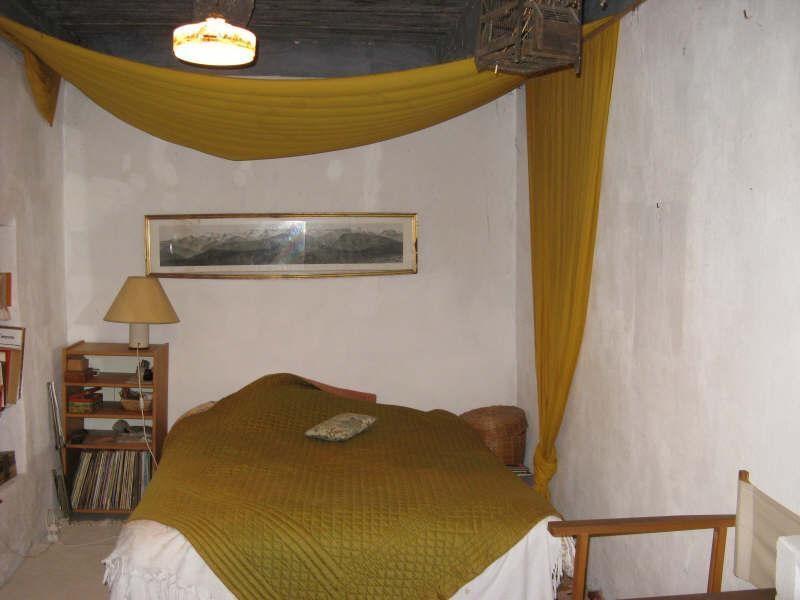 Vente maison / villa Najac 53000€ - Photo 5