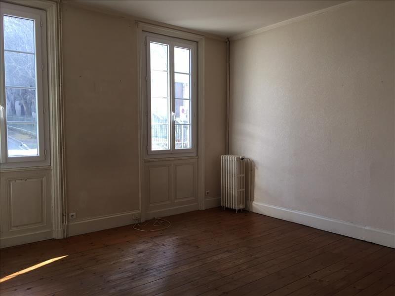 Sale house / villa Cognac 107000€ - Picture 2