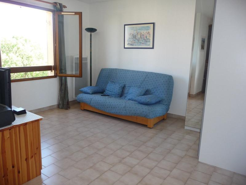 Venta  apartamento Sanary sur mer 210000€ - Fotografía 3