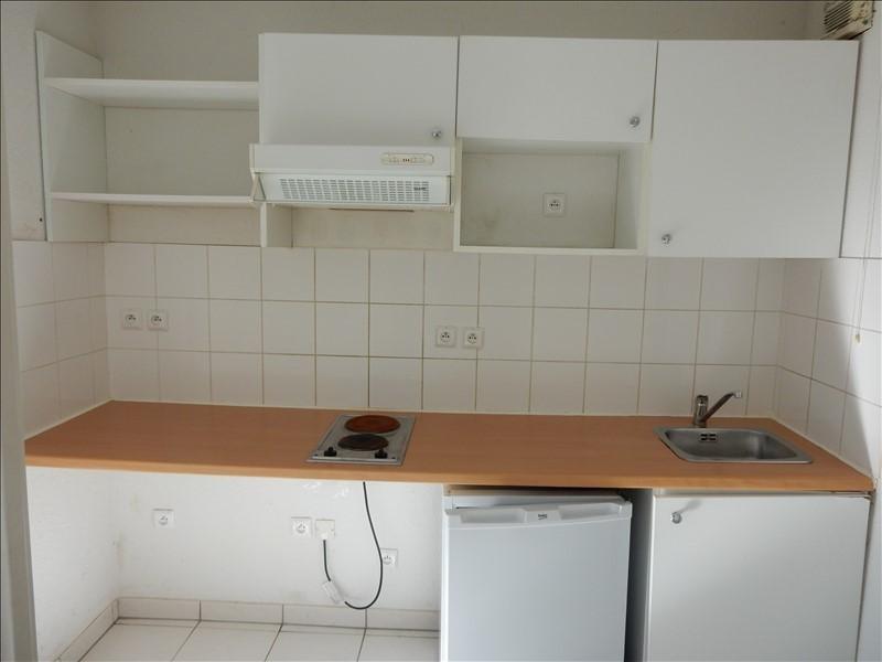 Vente appartement Langon 75210€ - Photo 2