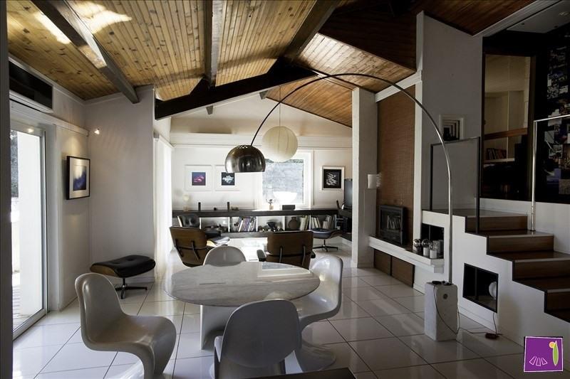 Vente maison / villa Connaux 298000€ - Photo 3