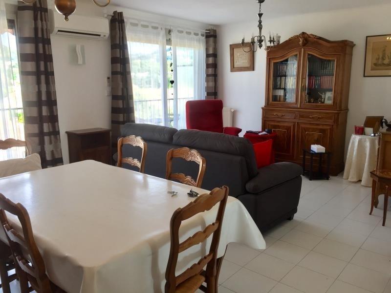 Vente appartement La valette du var 209000€ - Photo 2