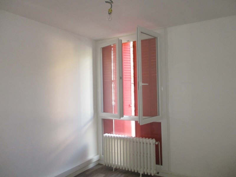 Location appartement Nimes 515€ CC - Photo 6