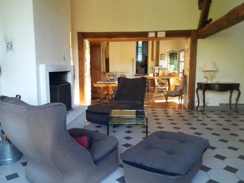 Vente maison / villa A 20mn de fontainebleau 270 000€ - Photo 6