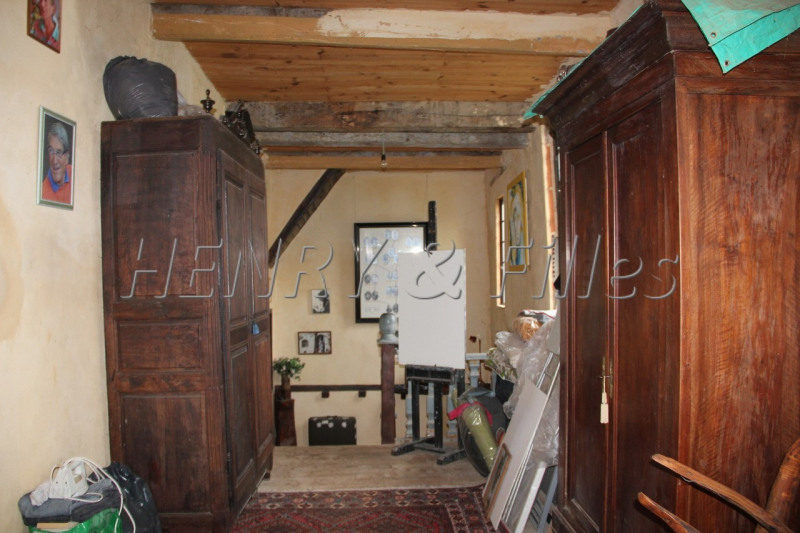 Sale house / villa Samatan 14 km sud ouest 298000€ - Picture 24