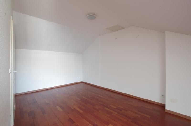 Revenda apartamento Metz 238000€ - Fotografia 6