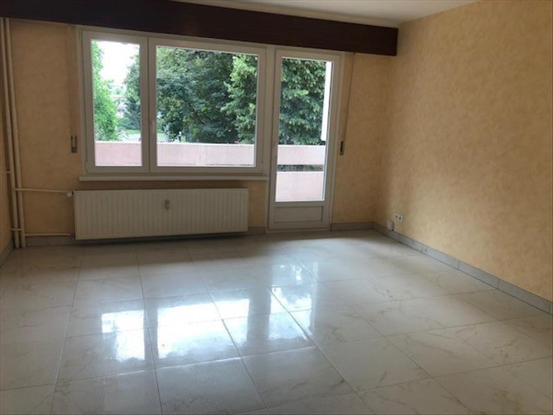 Location appartement Schiltigheim 690€ CC - Photo 7
