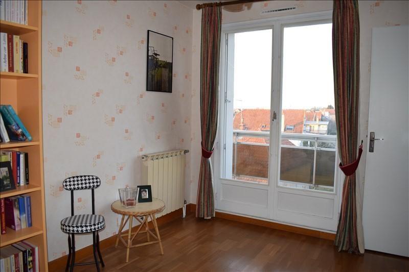 Vente appartement Yzeure 67000€ - Photo 7