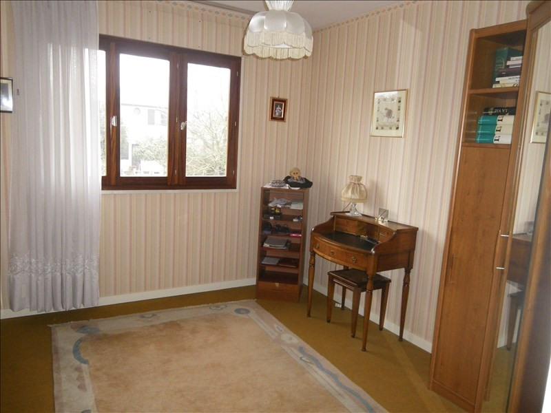Sale house / villa Argenteuil 289000€ - Picture 7