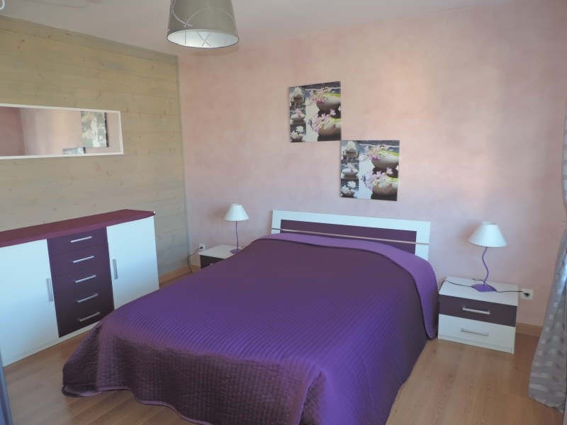 Vente appartement Quend plage les pins 159 500€ - Photo 3
