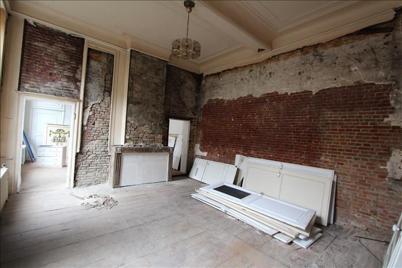 Sale house / villa Douai 208000€ - Picture 3
