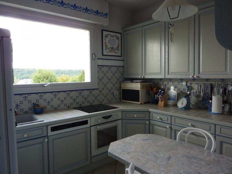 Sale house / villa Bures sur yvette 640000€ - Picture 12