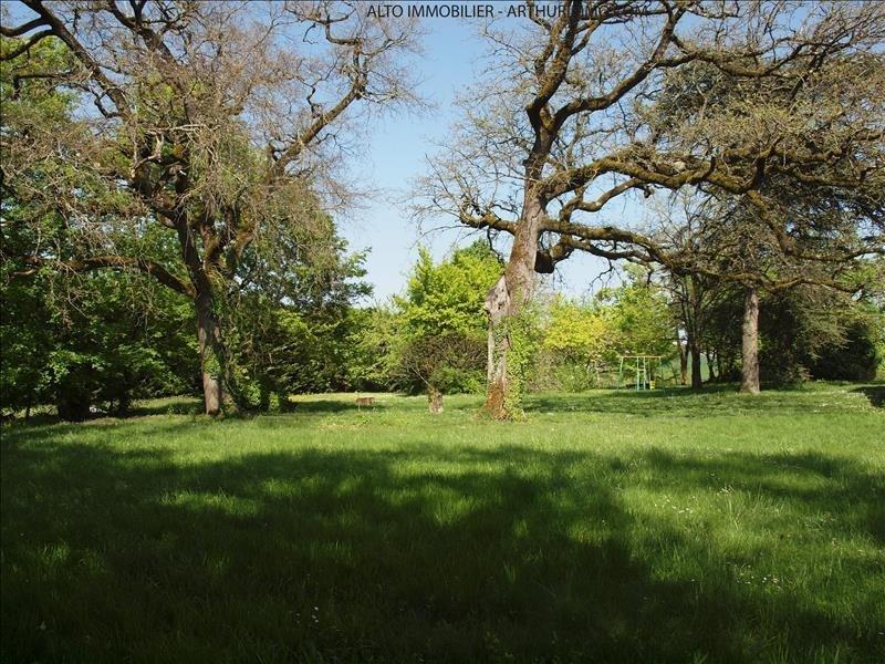 Sale house / villa Agen 349800€ - Picture 9