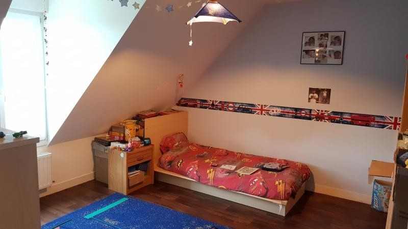 Vente maison / villa Caen 355000€ - Photo 9