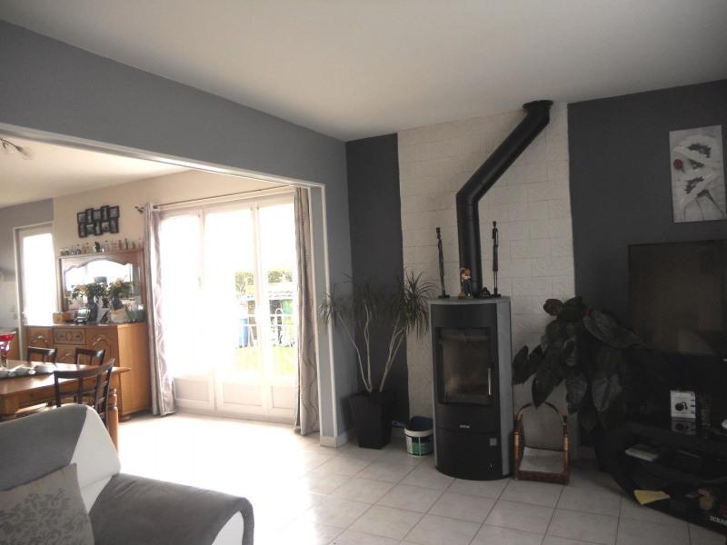 Sale house / villa Ifs 10 mns 189900€ - Picture 2