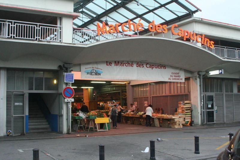 Location parking Bordeaux 60€ CC - Photo 1