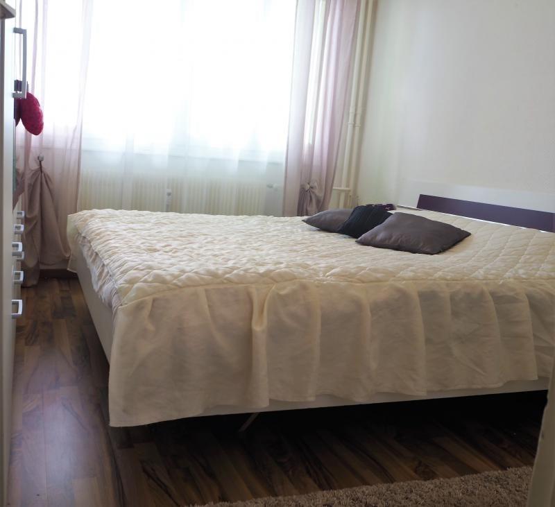 Vente appartement Strasbourg 144450€ - Photo 6