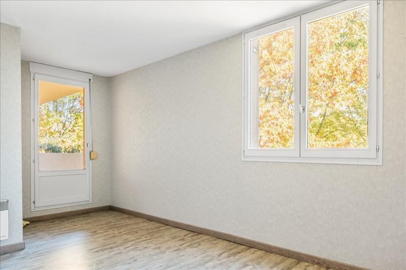 Vente appartement Dardilly 268450€ - Photo 5