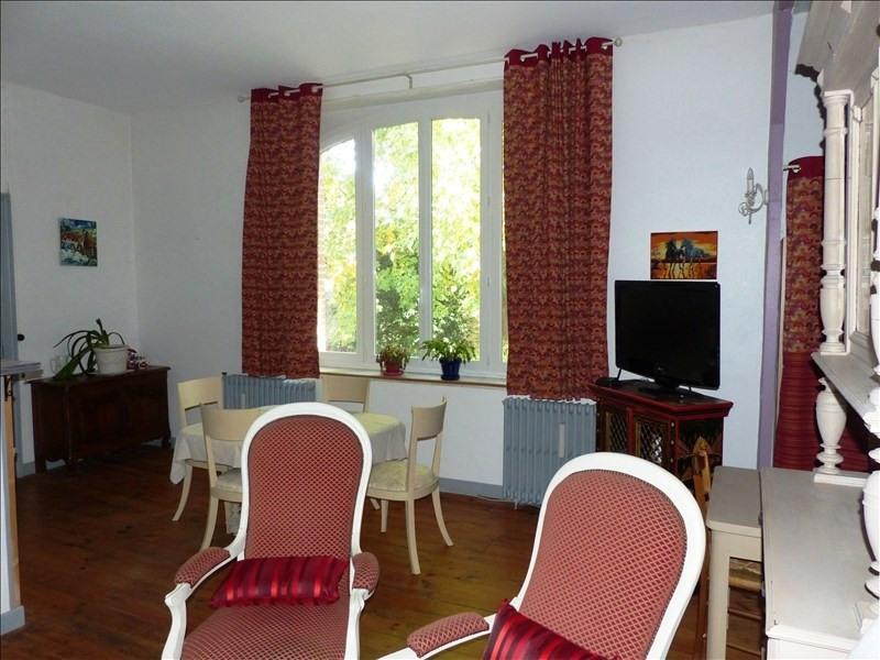 Vente maison / villa Secteur de mazamet 92000€ - Photo 1