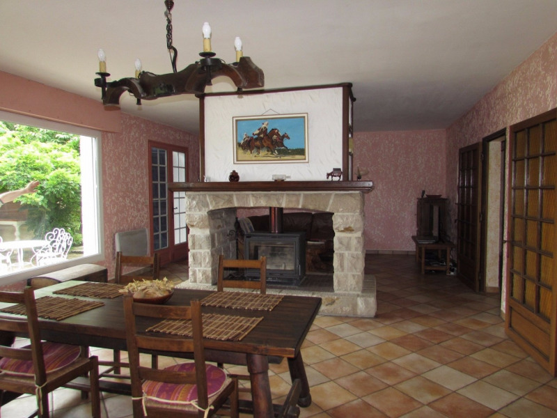 Vente maison / villa Escos 245 000€ - Photo 9