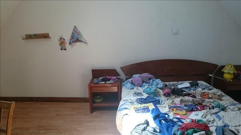 Sale house / villa Sens 79900€ - Picture 5