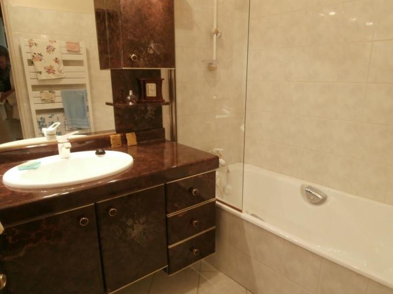 Sale apartment Bergerac 128500€ - Picture 4
