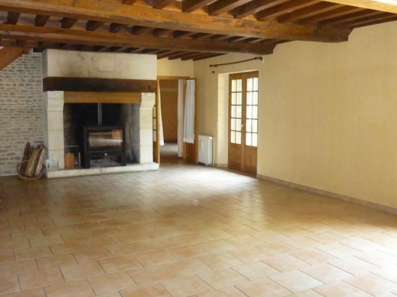 Deluxe sale house / villa Lisieux 399000€ - Picture 2