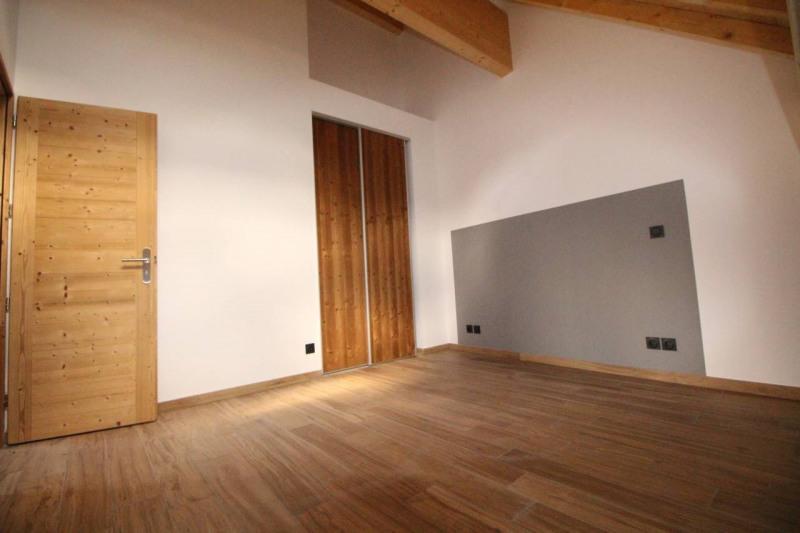 Sale apartment Vaujany 348000€ - Picture 9
