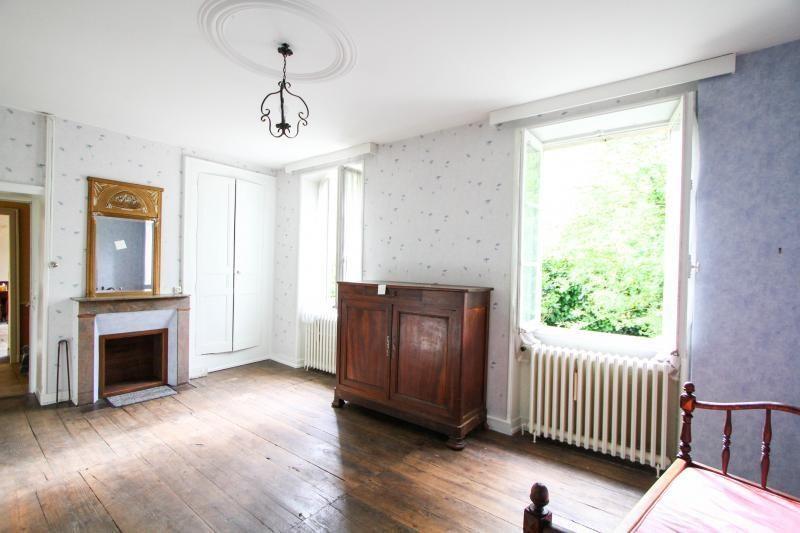 Sale house / villa Magnac bourg 130000€ - Picture 4