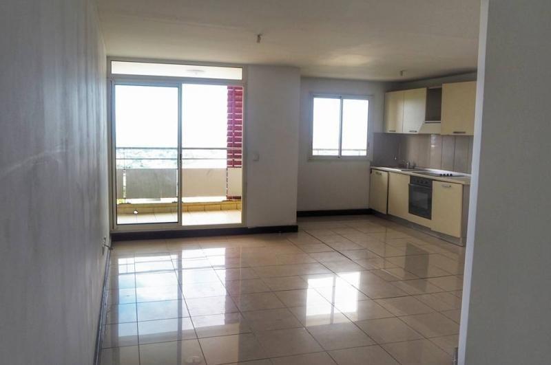 Venta  apartamento La possession 147000€ - Fotografía 3