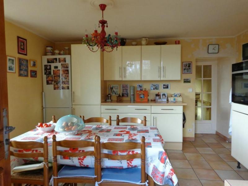 Vente maison / villa Pont-l'évêque 441000€ - Photo 4
