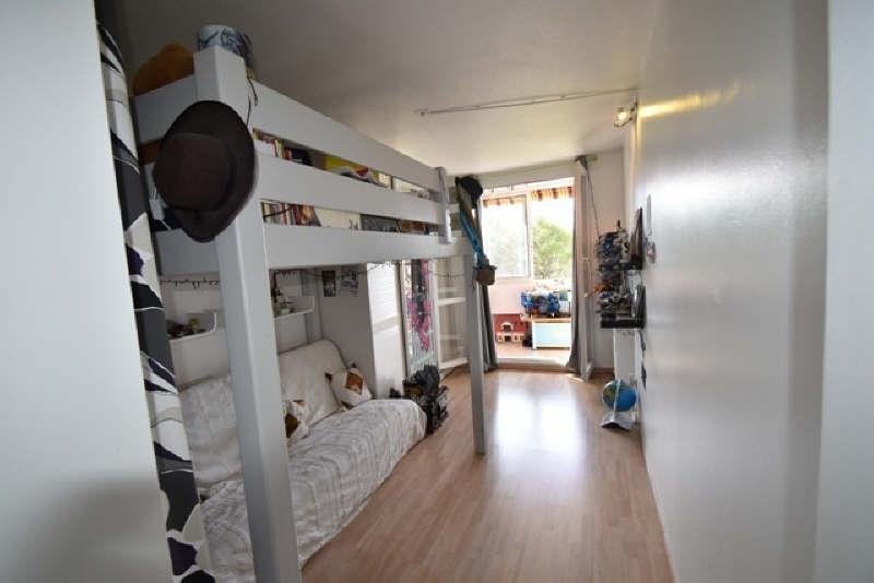 Vente Appartement 3 pièces 75m² Aix en Provence