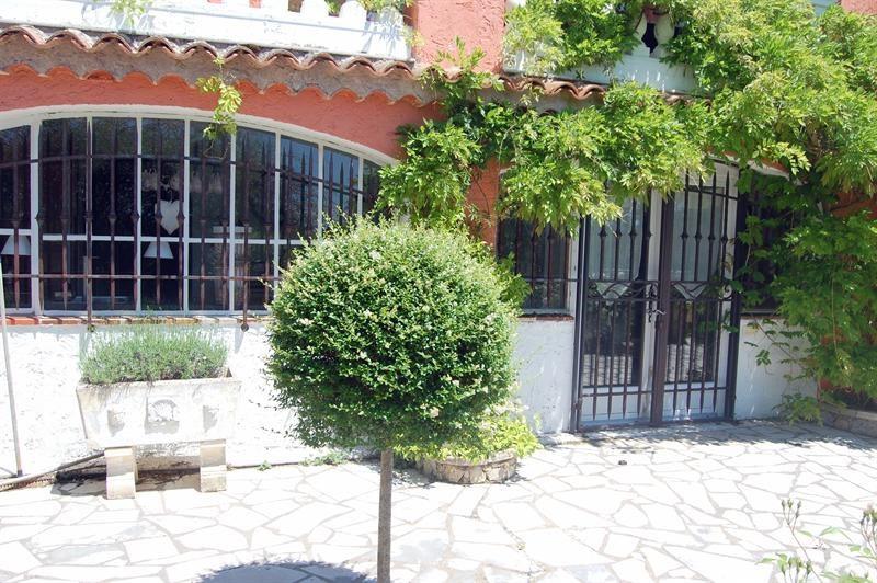 Vente de prestige maison / villa Seillans 980000€ - Photo 10