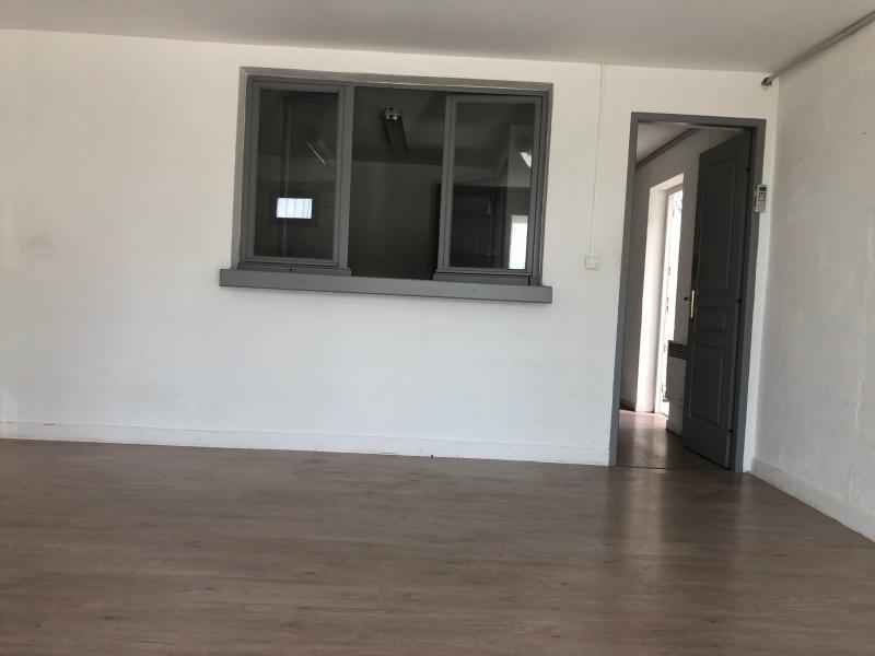 Rental empty room/storage Six fours les plages 4200€ HT/HC - Picture 6