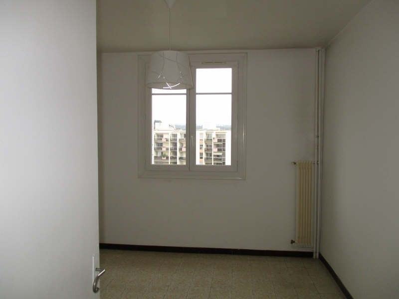 Location appartement Nimes 630€ CC - Photo 6