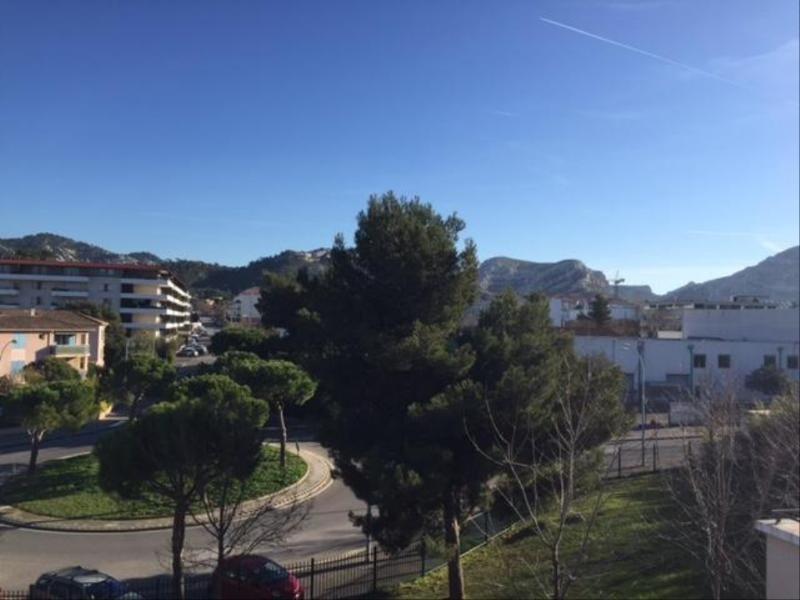 Location appartement Marseille 9ème 862,61€ CC - Photo 9