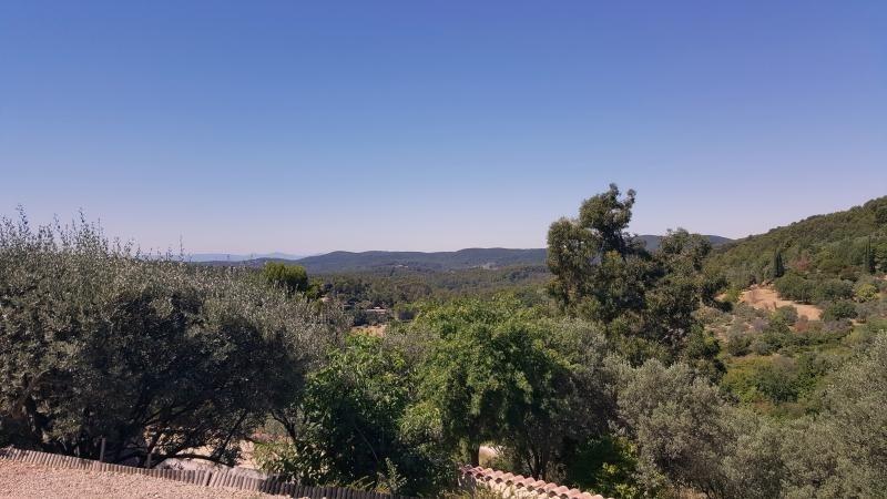 Продажa дом Callas 357000€ - Фото 2