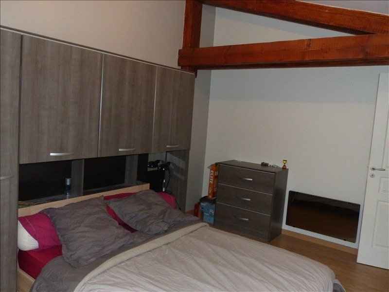 Vente appartement Mazamet 78000€ - Photo 3