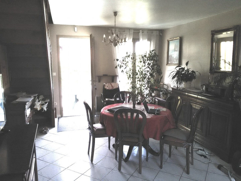 Sale house / villa Caen sud 10 mns 160 900€ - Picture 2