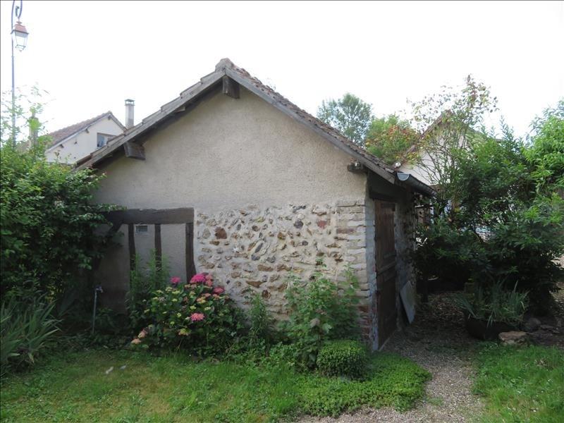 Vente maison / villa Vieux villez 105000€ - Photo 2