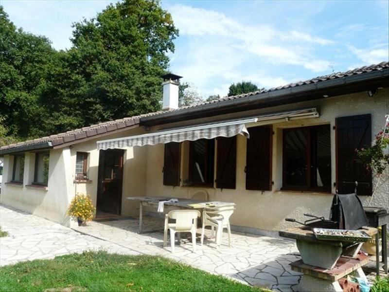Sale house / villa Andoins 245000€ - Picture 2