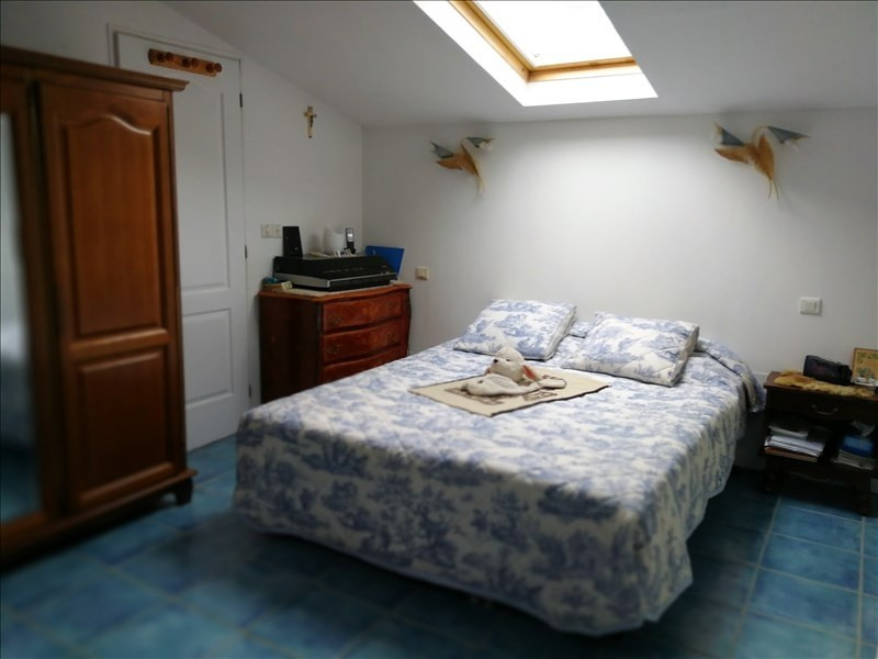 Vente maison / villa Hendaye 360000€ - Photo 6