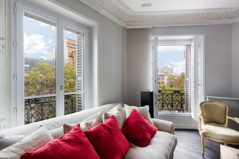 Престижная продажа квартирa Paris 5ème 1630000€ - Фото 8