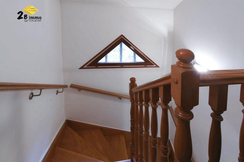 Vente maison / villa Orly 498000€ - Photo 5
