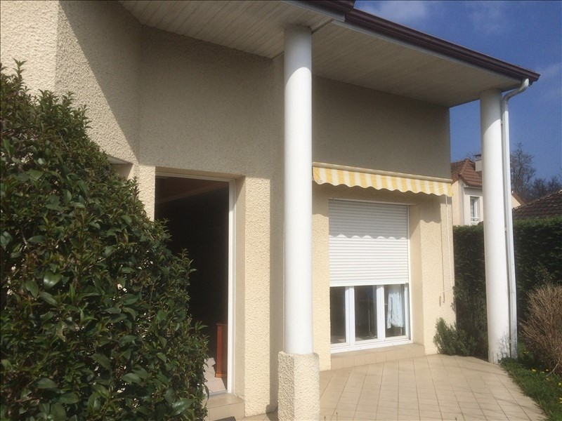 Rental house / villa Lons 1 100€ CC - Picture 1