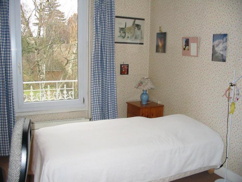 Sale house / villa Saint-michel-sur-orge 405000€ - Picture 9