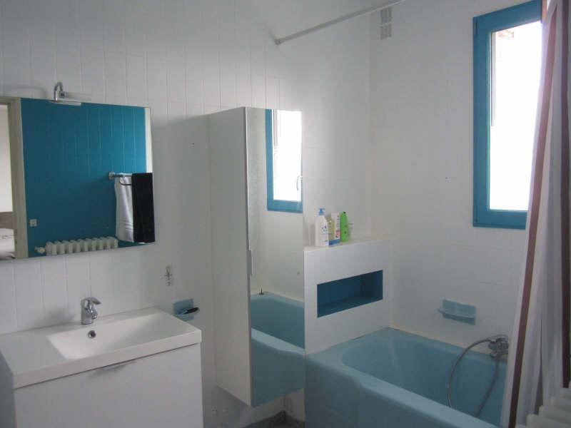 Vente maison / villa Vendome 364000€ - Photo 7
