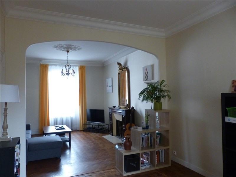 Vente maison / villa St pere en retz 303050€ - Photo 3